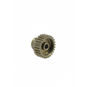Arrowmax 7075 Aluminum 48P Pinion Gear - 26T AM-348026
