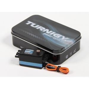 Turnigy 1250TG Digital 1/10 Scale Touring Car/Buggy Steering Servo 46g / 7kg / 0.06Sec