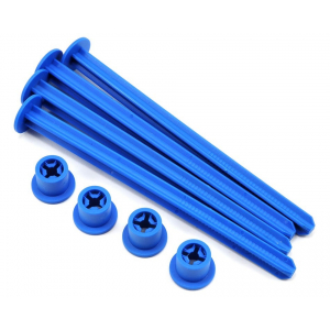 JConcepts 1/8th Buggy Off Road Tire Stick (2vnt.)
