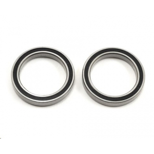 Traxxas 20x27x4mm Ball Bearing (2)