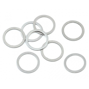 Shim MST 8x10x0.3mm Spacer (8)