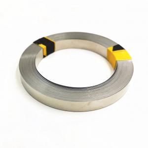 1 Roll 10m 18650 Li-ion akumuliatoriaus nikelio lakšto plokštė 0.15x8mm