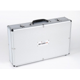 Walkera Aluminum Carrying Case for QR X350 PRO Quadcopter