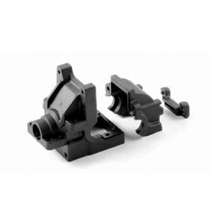 Differential Bulkhead Block Set Rear