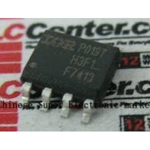 IMAXB6 pakrovėjui tranzistoriaus analogas DTM4420 0037M