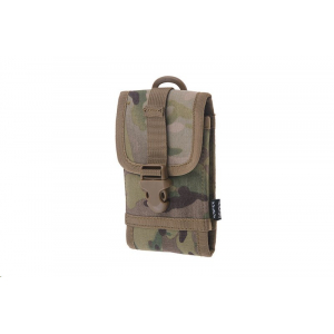 GPS / Phone Pouch - Multicam®