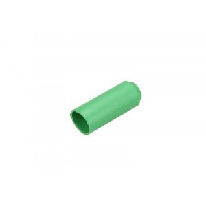 Hop-Up G&G rubber