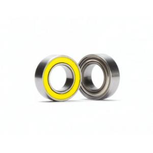 AVID RC 5x10x3 Revolution (Not clutch)