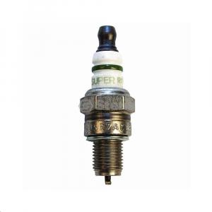 1/5 mąstelio benzininių variklių žvakė Bosh USR7AC