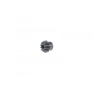 CNC Steel motor gear - O type