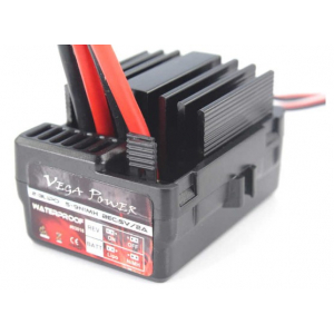 Himoto 1/10 scale brushed 03018 ESC Electronic Speed Controller
