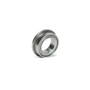Guolis 5x8x2.5 Flanged Metal