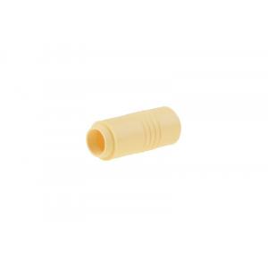 60° AEG HU Bucking - Yellow