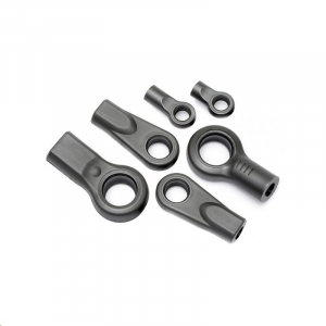 ROD END SET