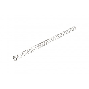 PPS Airsoft steel spring for M870 type replicas G magazine