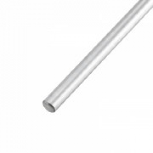 Aluminium rod 8,0x1000 mm