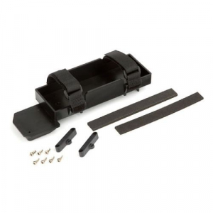 ECX0892 ECX Battery Tray Set: Revenge Type E