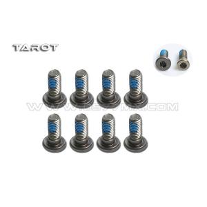Tarot M3 Step Screw TL2882-01