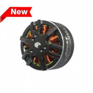 Emax MT3515 650kv Motor - Clockwise Rotation