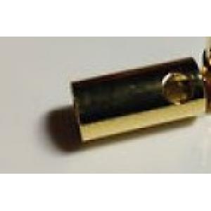 6.5mm esc pusės jungtys