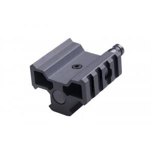 RIS Adapter for APS-2 Sniper Rifle Replicas