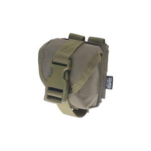 Grenade Pouch - olive