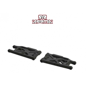 Arrma Typhon/ Infraction Rear Suspension Arms M (1 Pair)