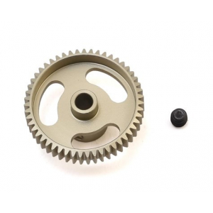 "CRC ""Gold Standard"" 64P (51T)Aluminum Pinion Gear"