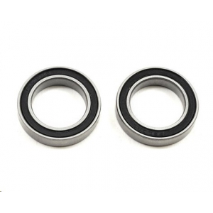 Traxxas 17x26x5mm Ball Bearing (2)