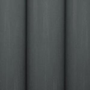 Oracover Standard Seafire Sea Grey foil 600x1000 mm