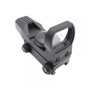 Green Dot Tactical Sight for 20mm rail