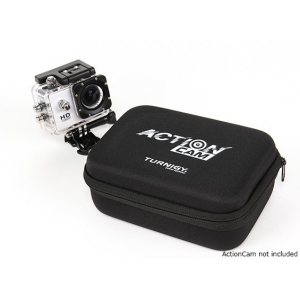 Turnigy HD ActionCam Carrying Case