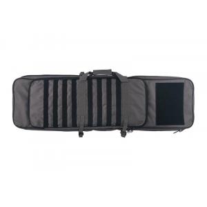 MOLLE 1000mm case - Ranger Green