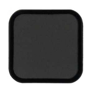 GLASS ND16 FILTER FOR GOPRO HERO 8