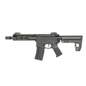 Šratasvydžio šautuvas M907E FIRE CONTROL SYSTEM EDITION [DE]