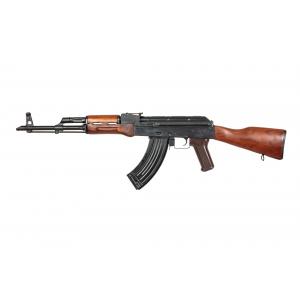 ELAKM Essential Carbine Replica Airsoft ginklas