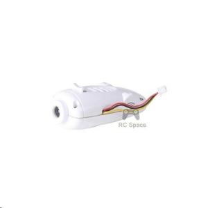 1 x Syma X5 Camera 2 MP for RC 2.4 GHZ. 4 Channel Radio Control QX-925 Syma X5 Quad Copter