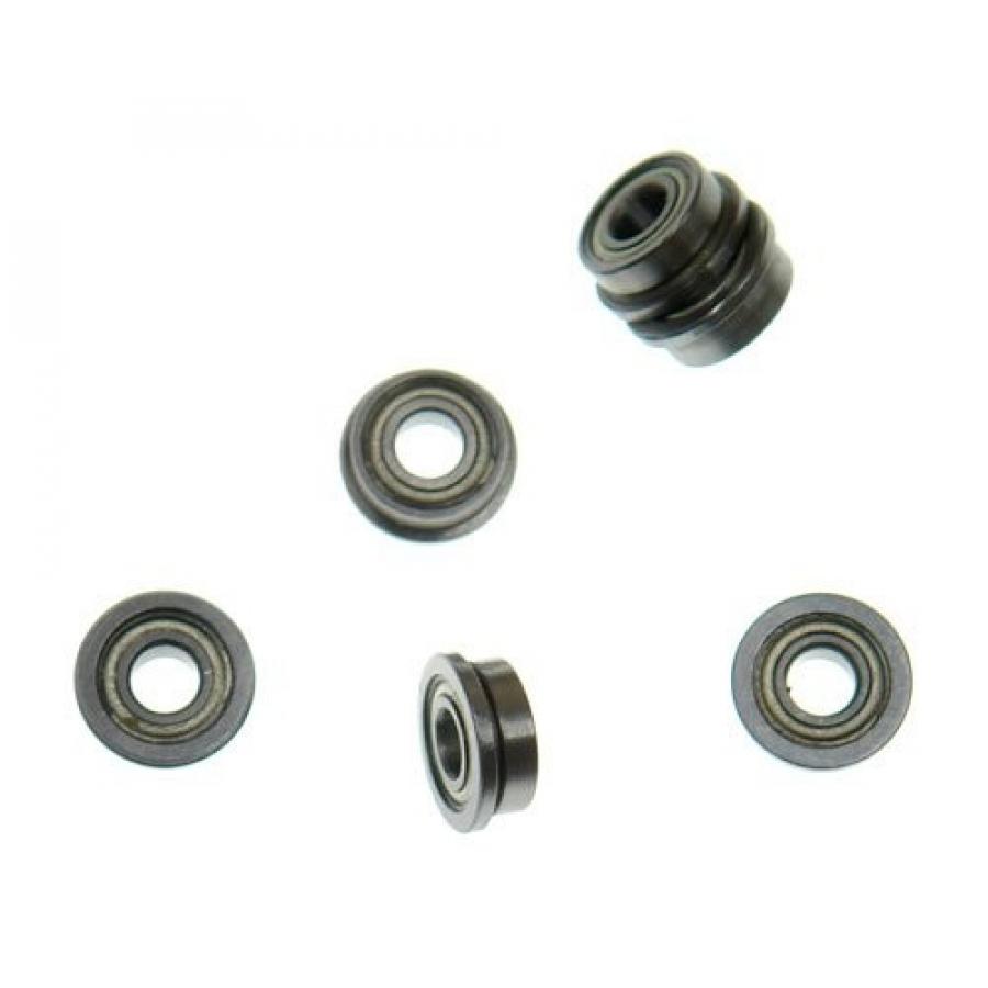Element Airsoft 7mm Ball Bearings