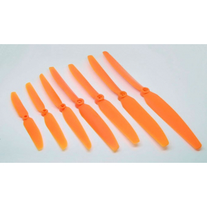 10x6 Direct Drive Propeller (electric)
