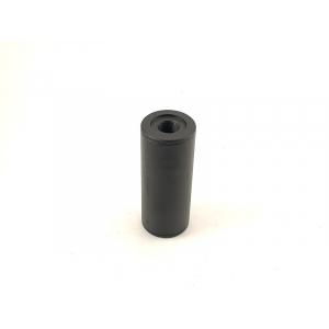 86x35mm Silencer