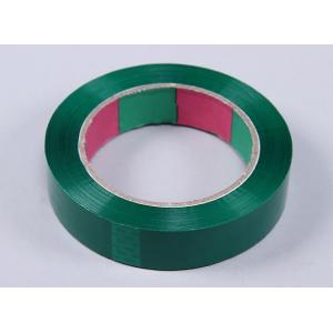 Wing Tape 45mic x 24 mm x 100m (Narrow - Green)