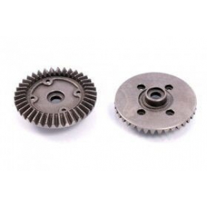 VRX Racing: Differential Drive Spur Gear 2P