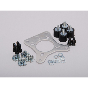 FM-90 Flex-Mount for 90 Engine size