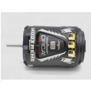 ORCA Modtreme 7.5T motor(MO18MT5475T)