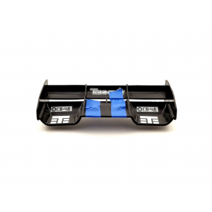 Naudotas Tekno EB-48 RC 1/8 High Down Force Buggy Wing