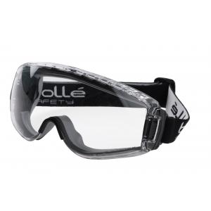 PILOT II (PILOPSI) Protective Goggles