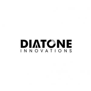 DIATONE Roma F5 Freestyle Multirotors Accessories