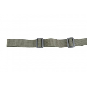 Two-Point CP P5 Tactical Sling - Ranger Green