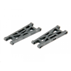 Front Lower Suspension Arm Set - S10 Twister BX